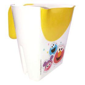Sesame Street Baby Shampoo Rinser