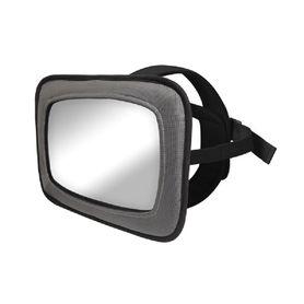 4Baby Baby Sight Mirror