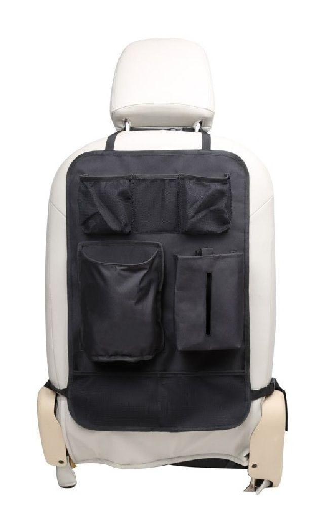 4Baby Back Car Seat Organiser