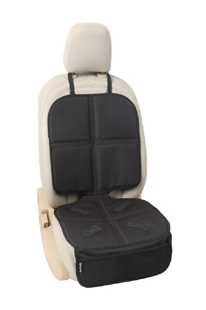 4Baby Car Seat Guard