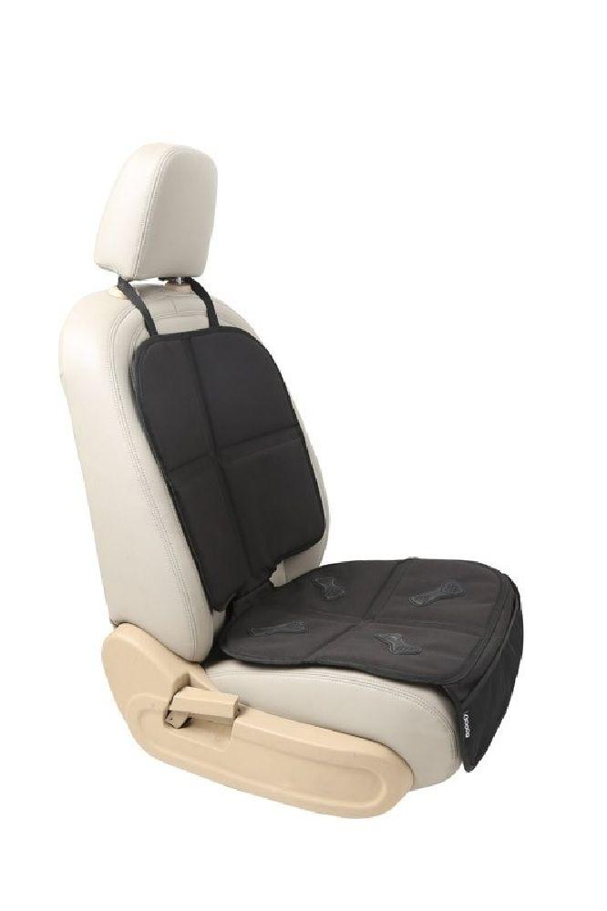 4Baby Car Seat Guard image 2
