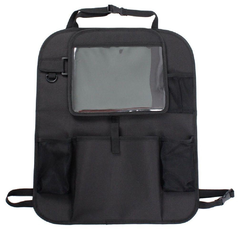 4Baby Organiser With Detachable iPad Holder image 0