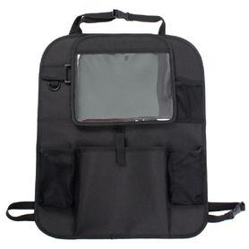 4Baby Organiser With Detachable iPad Holder