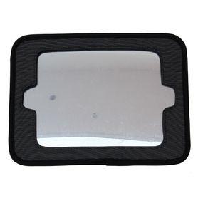 4Baby iPad Holder & Baby Mirror