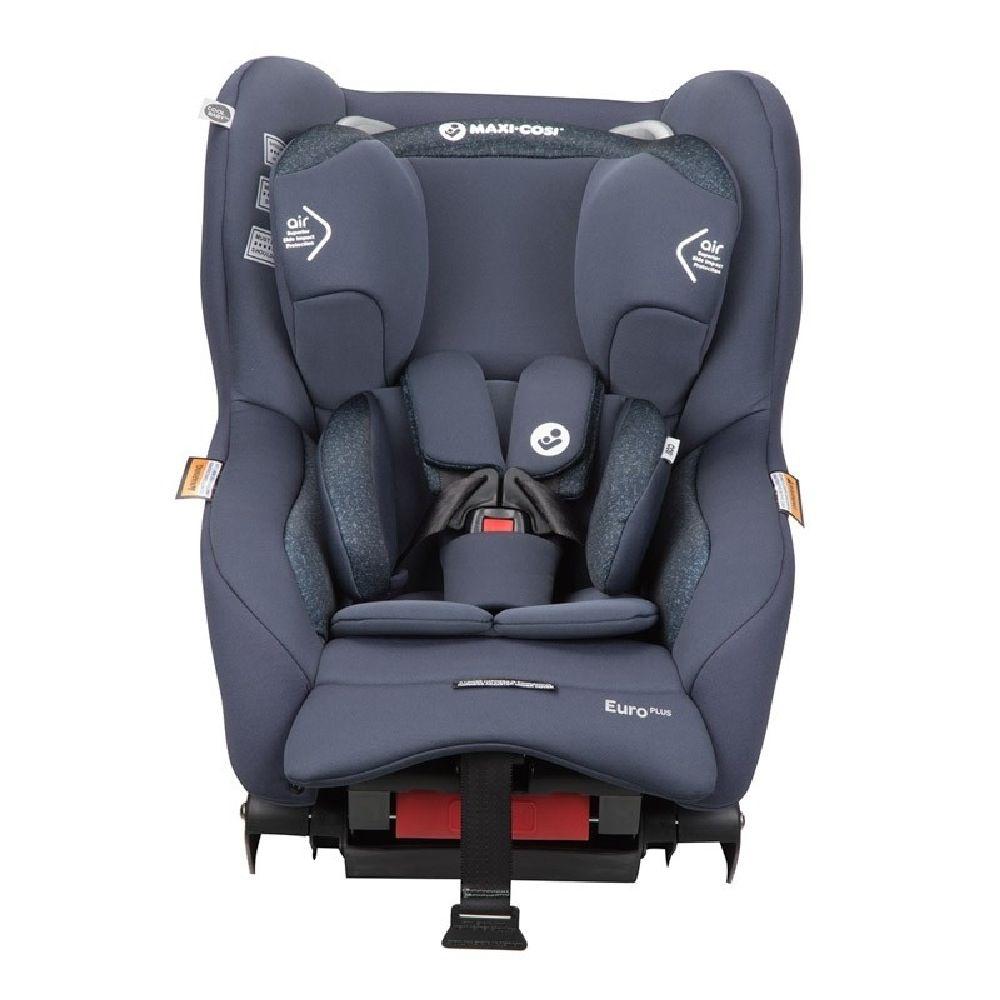 Maxi Cosi Euro Plus Nomad Blue
