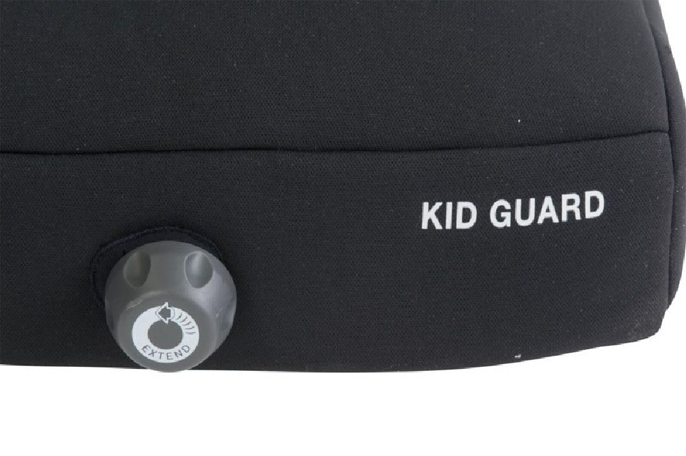 Britax SNS Kid Guard Black image 1
