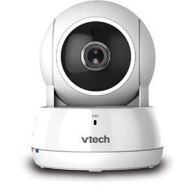 Vtech Additional Camera VC990 Designed for Video Monitor VM9900