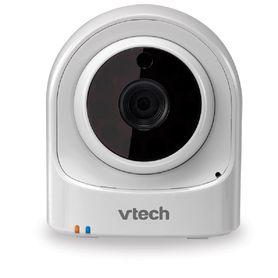 Vtech Additional Camera VC980 designed for Video Monitor VM9900