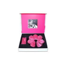 BodyICE Woman Maternity Care Gift Pack