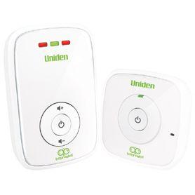 Uniden Audio Monitor BW120