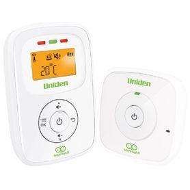 Uniden Audio Monitor BW130