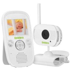 Uniden Video Monitor BW3001