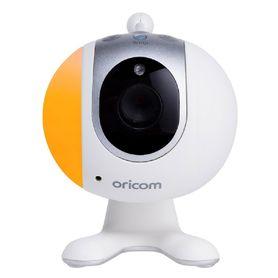 Oricom Additional Camera For Video Monitors SC860 & SC870