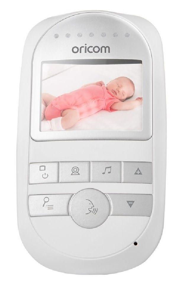Oricom Video Monitor SC720 image 1