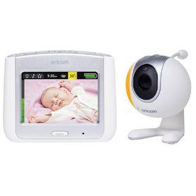 Oricom Video Monitor SC860SV