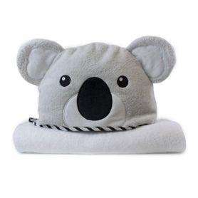 Bubba Blue Novelty Towel Koala