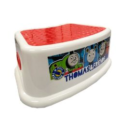 Thomas & Friends Step Stool