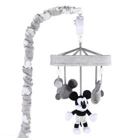 Disney Mod Mickey Musical Mobile