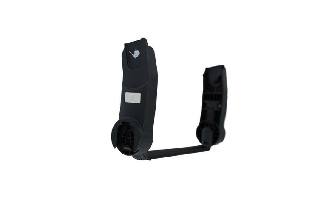 Joolz Hub Capsule Adapters image 0