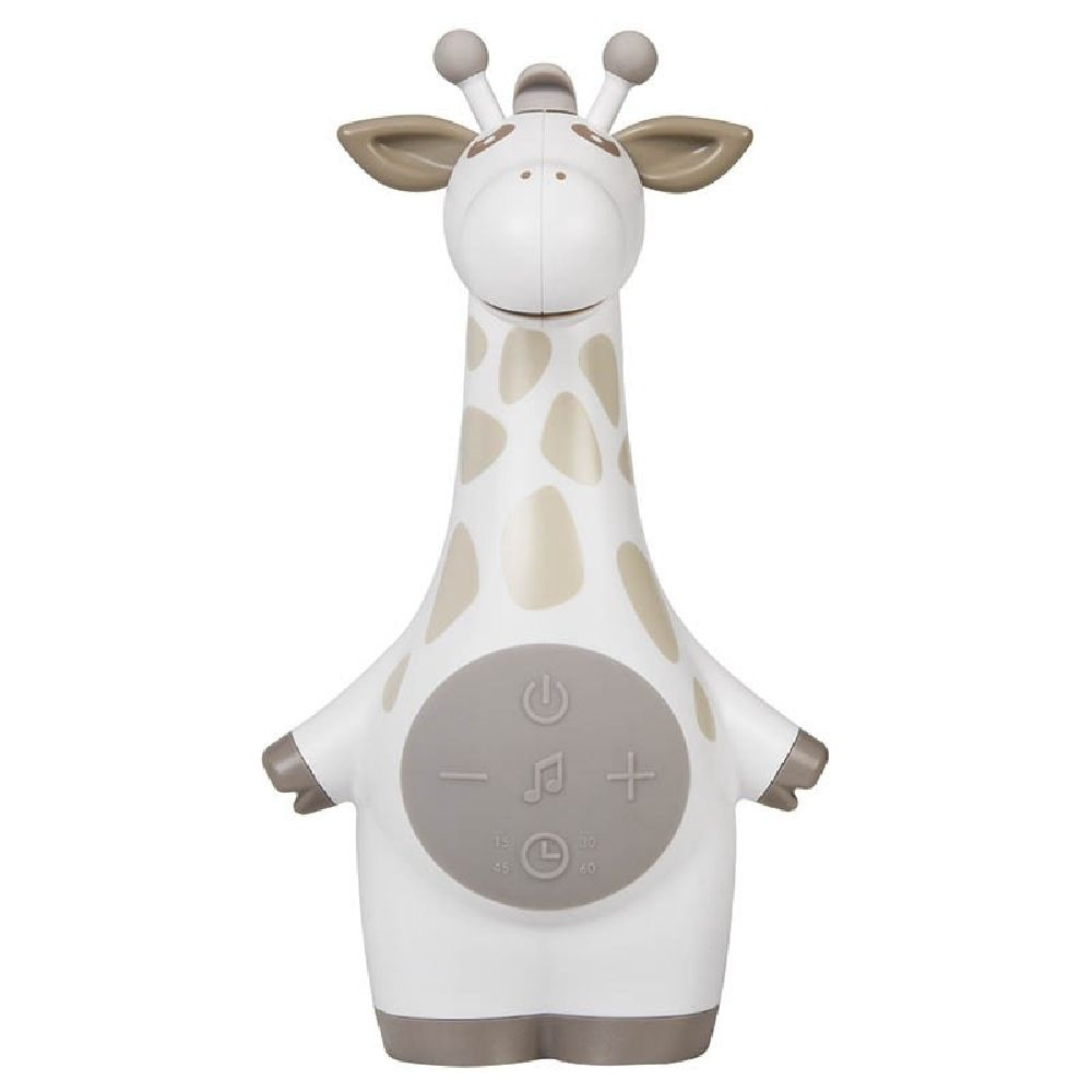 Project Nursery Sound Soother Giraffe image 3