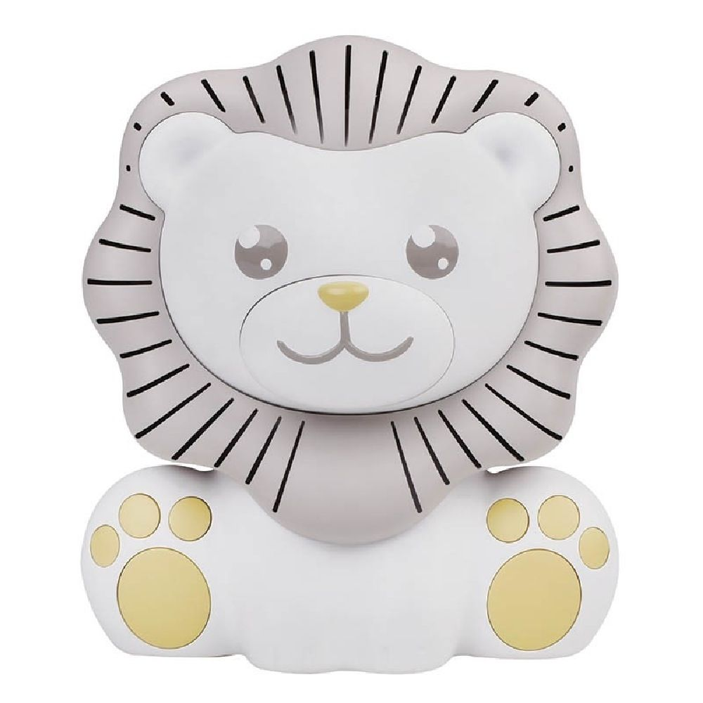 Project Nursery Sound Soother Lion