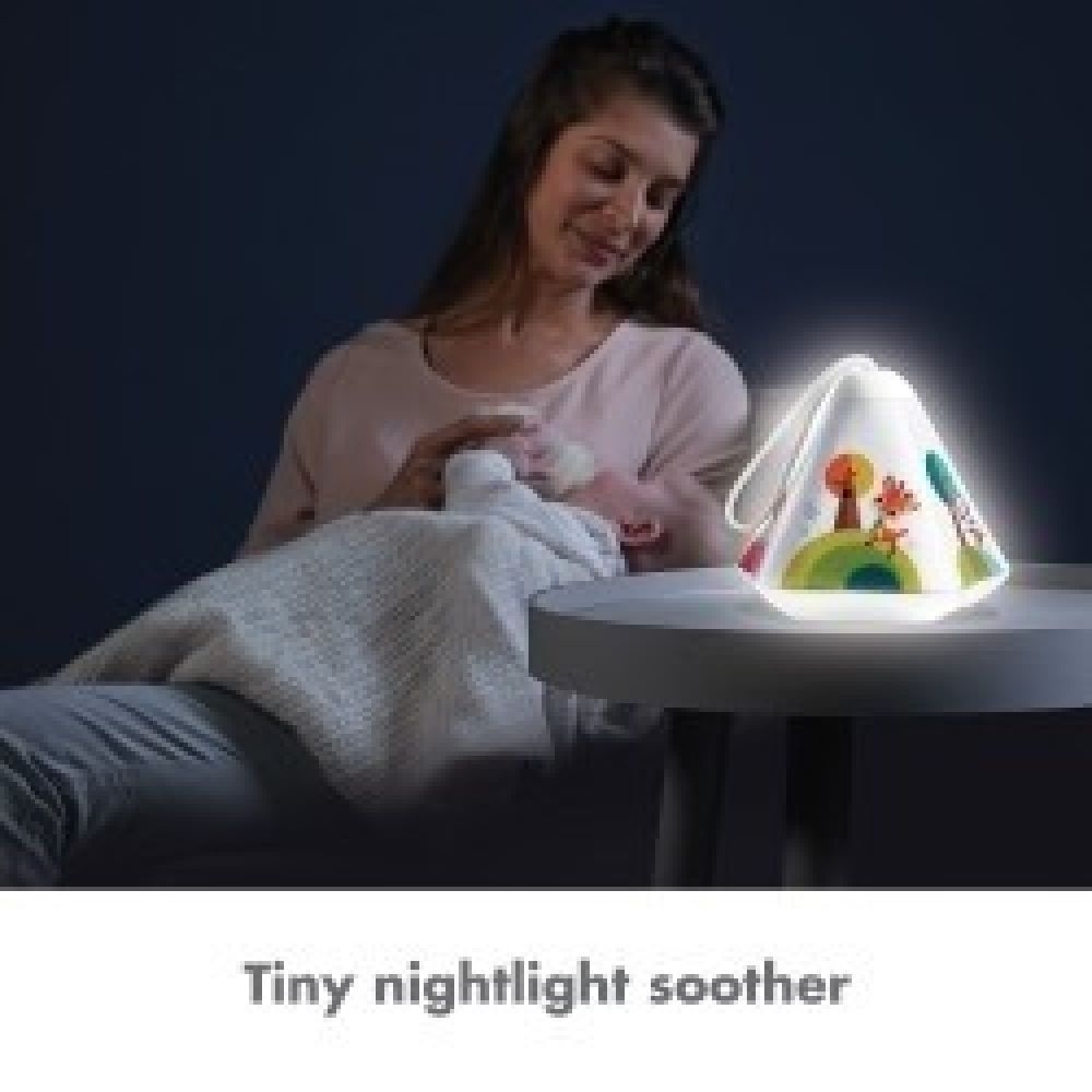 Tiny Love Into The Forest Tiny Dreamer 3 in 1 Musical Projector image 4