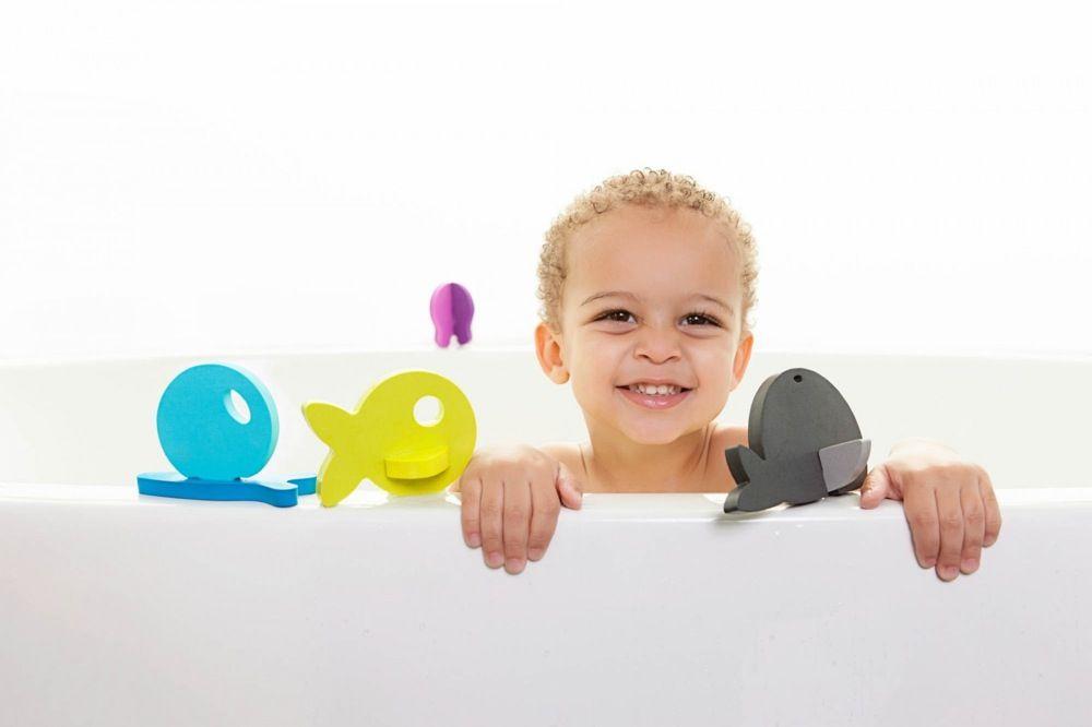 Boon Bath Links Appliques image 3