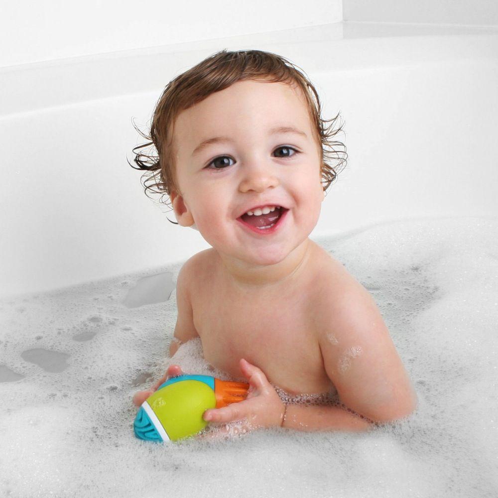 Boon Bath Scrubble image 1