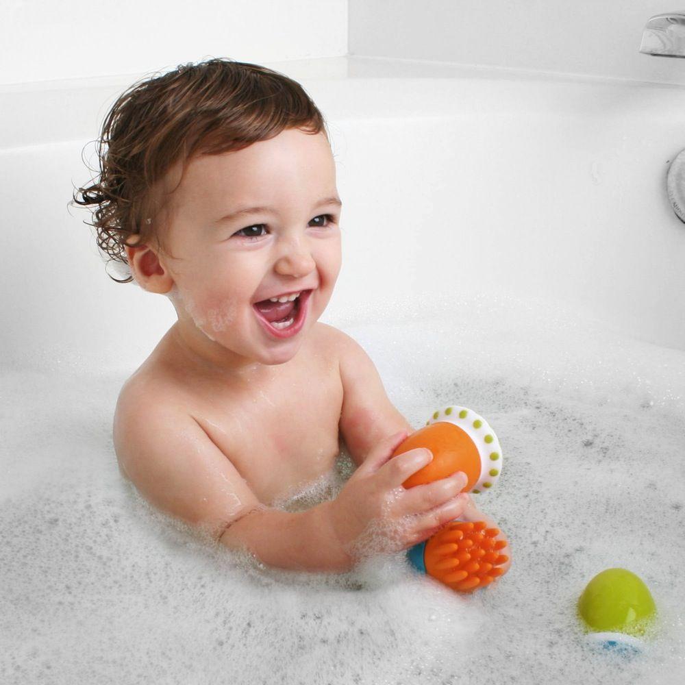 Boon Bath Scrubble image 2
