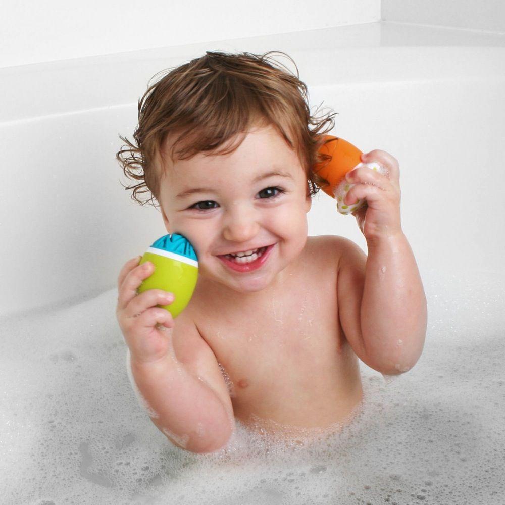 Boon Bath Scrubble image 3