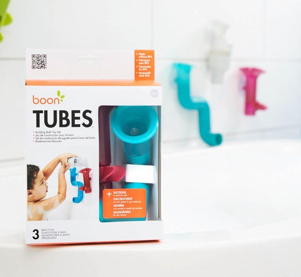 Boon Bath Tubes image 4