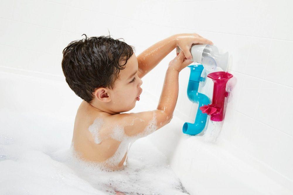 Boon Bath Tubes image 5