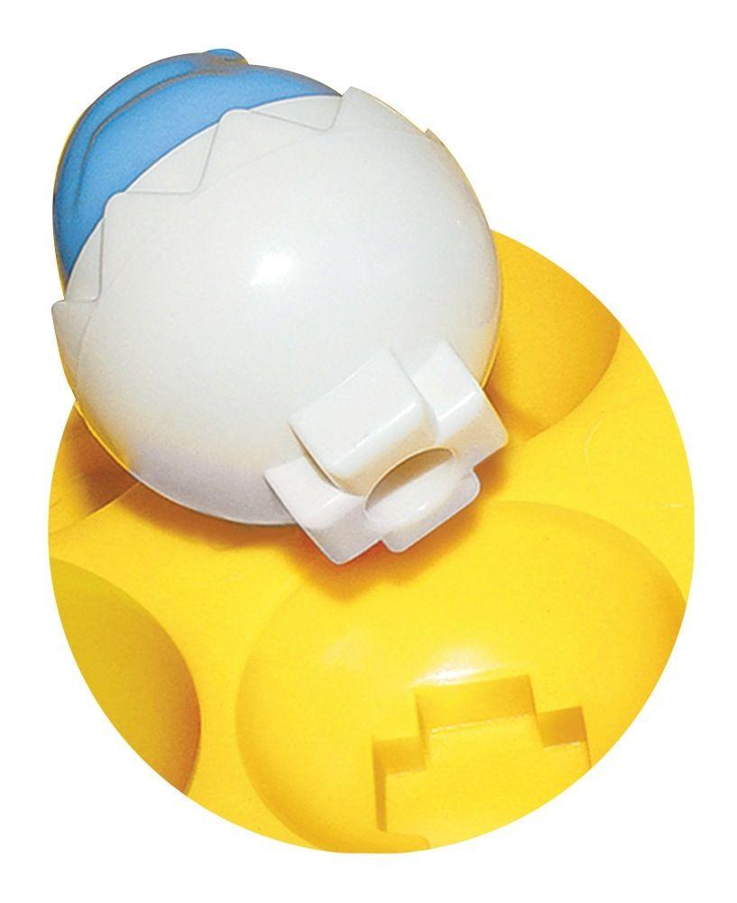Tomy Toomies Hide & Squeak Eggs image 4