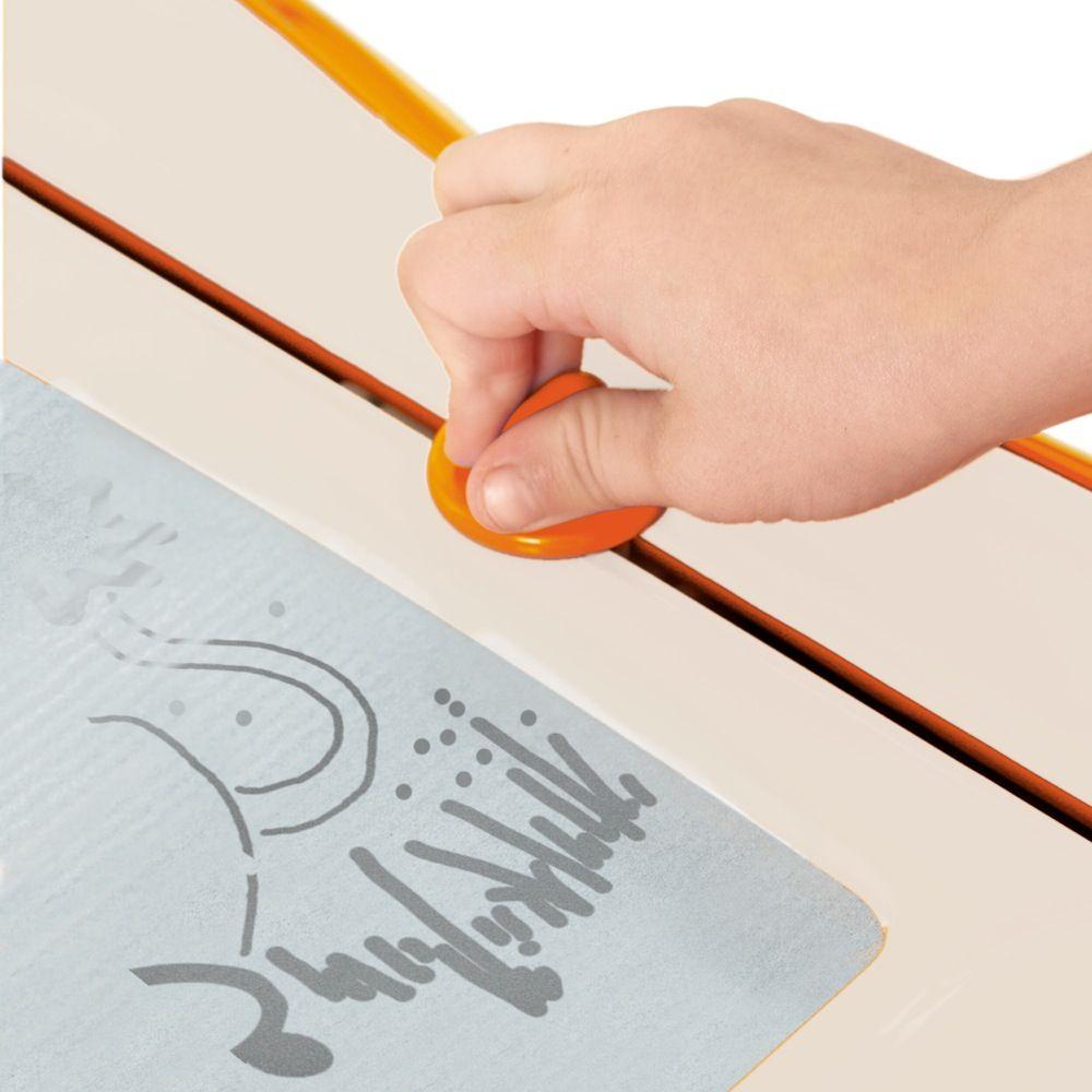 Tomy Megasketcher image 3
