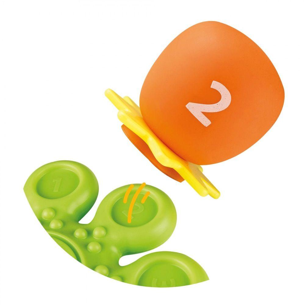 Tomy Toomies Octopals image 9
