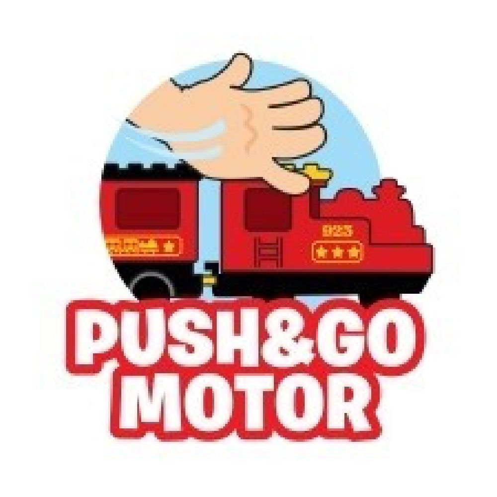 LEGO® DUPLO® Steam Train image 14
