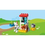 LEGO® DUPLO® Farm Animals image 2