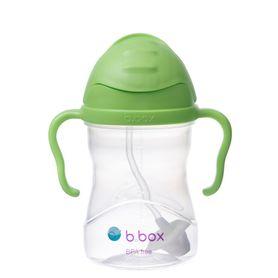 B.Box Sippy Cup Gen2 Apple