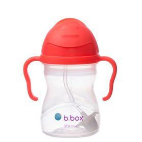 B.Box Sippy Cup Gen2 Watermelon
