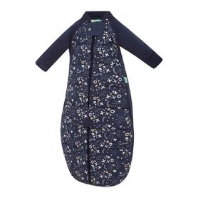 Ergopouch Sleepsuit Bag 2.5 Tog Southern Cross 8-24 Months