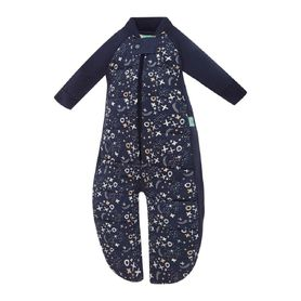 Ergopouch Sleepsuit Bag 2.5 Tog Southern Cross 2-4 Years
