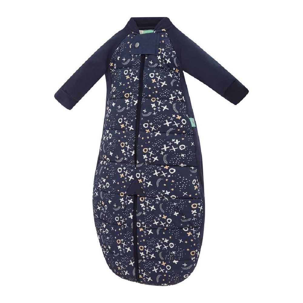 Ergopouch Sleepsuit Bag 2.5 Tog Southern Cross 2-4 Years image 1