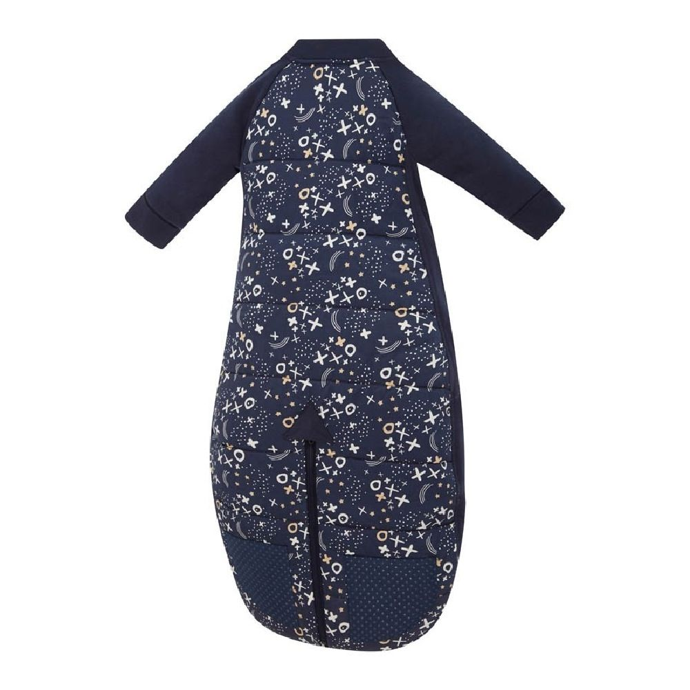 Ergopouch Sleepsuit Bag 3.5 Tog Southern Cross 8-24 Months