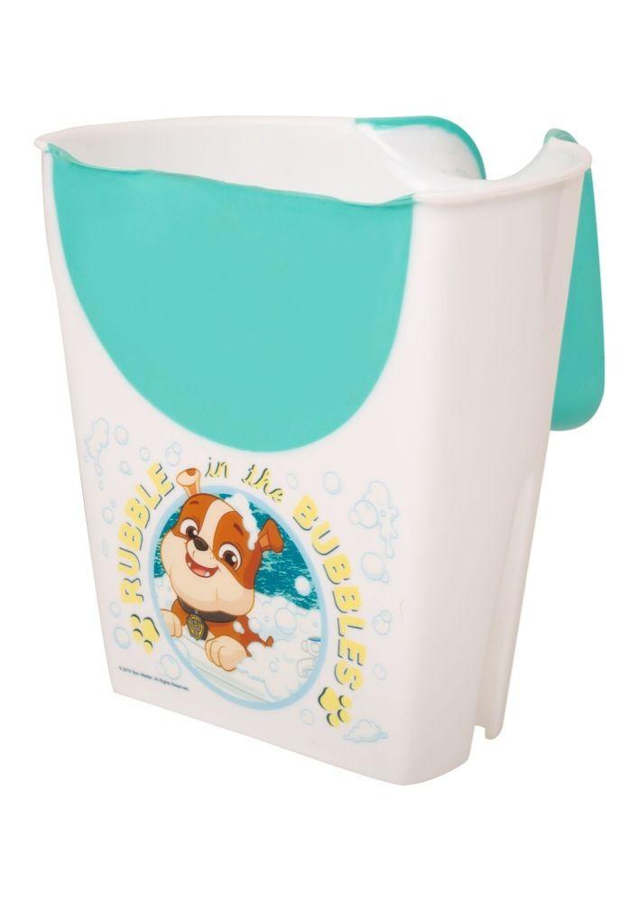 Paw Patrol Shampoo Rinser image 0