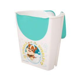 Paw Patrol Shampoo Rinser