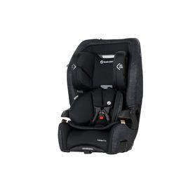 Maxi Cosi Luna Pro Harnessed Car Seat Nomad Black