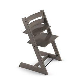Stokke Tripp Trapp Highchair - Hazy Grey