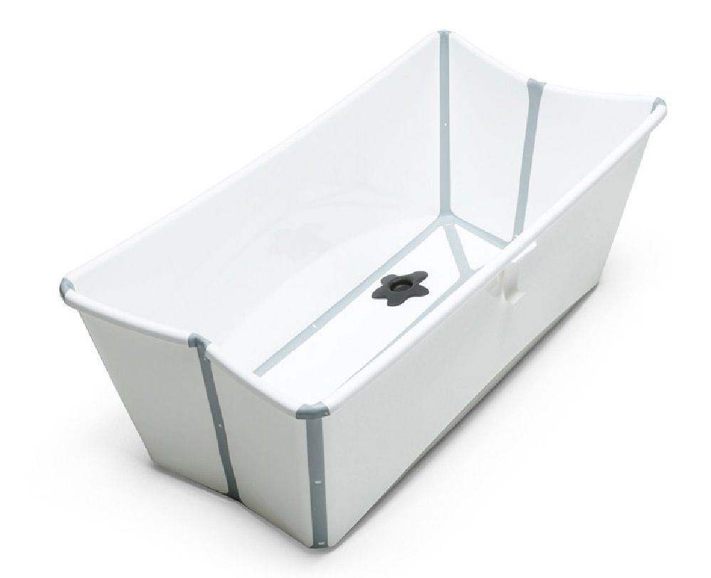 Stokke Flexi Bath V2 White