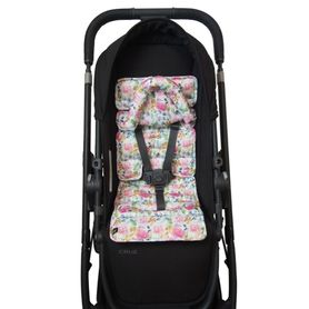 Outlook Ae Mini Liner Watercolour Delight Floral