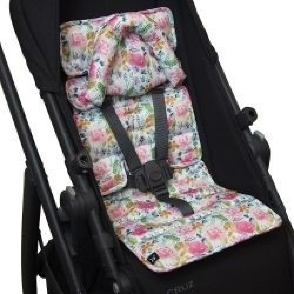 Outlook Ae Mini Liner Watercolour Delight Floral image 1